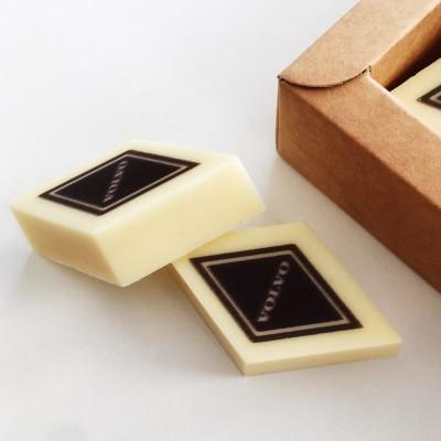 Chocolade wiebert