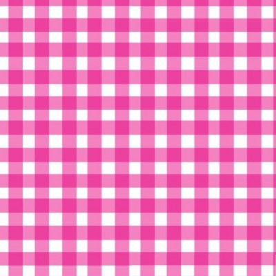 Lief roze ruit